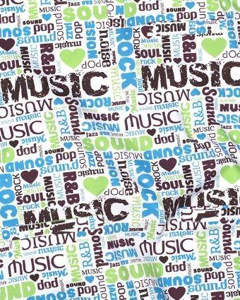 810_music