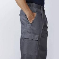 Pantalón laboral  Daily